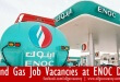 ENOC-oil-gas