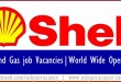 shell-careers-worldwide
