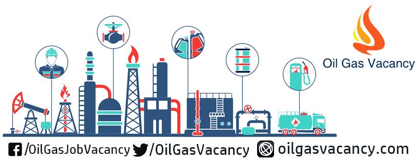 Valero Energy Corporation Job Vacancy