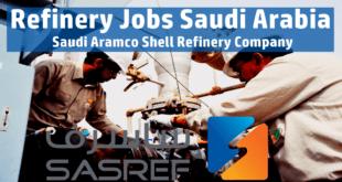 sasref jobs