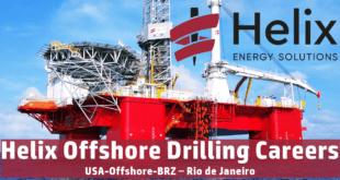 helix energy jobs