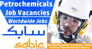 sabic jobs
