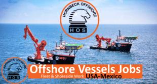 hornbeck offshore jobs
